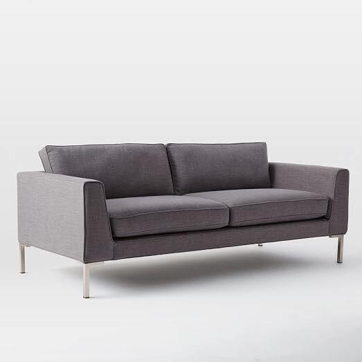 Xưởng sản xuất ghế sofa uy tín